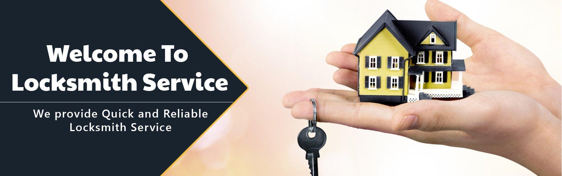 Maywood Locksmith Service, Maywood, IL 708-290-9001