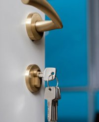 Maywood Locksmith Service Maywood, IL 708-290-9001